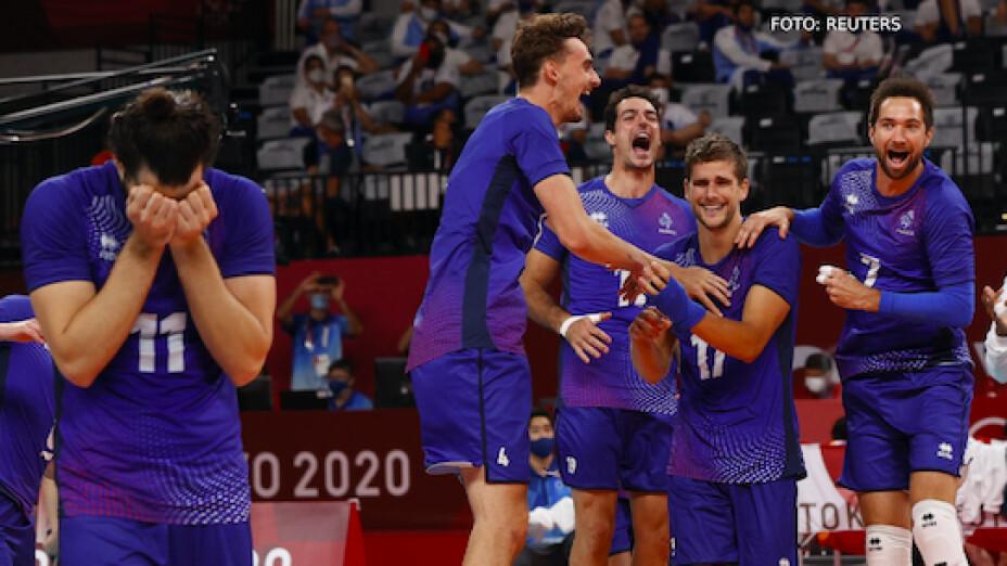 Francia Voleibol .jpg