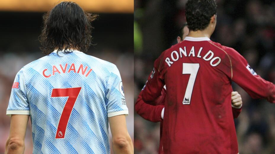 Los futbolistas que le han heredado el 7 a Cristiano Ronaldo.png