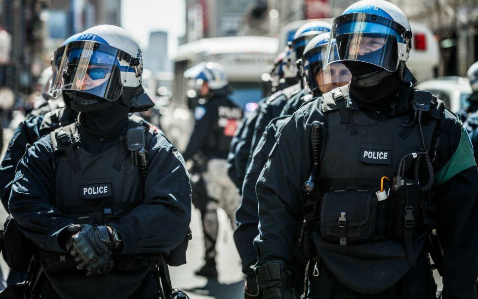 Detienen a terroristas que planeaban atacar Moscú mañana
