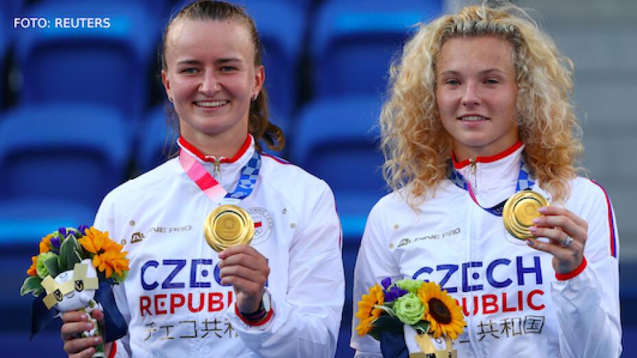 Republica Checa oro .jpg
