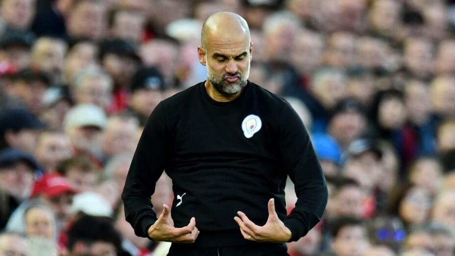 Pep Guardiola.jpg