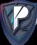 Logo-prota.png