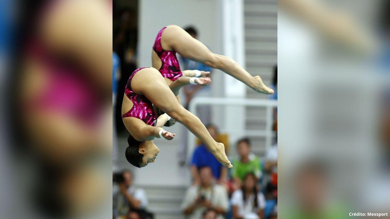 8 medallistas olímpicos mexicanos beijing pekín 2008.jpg