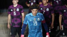4 México vs Panamá fotos partidos amistoso 2021.jpg