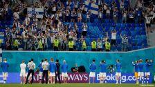 4 equipos eliminados Eurocopa 2020 2021.jpg
