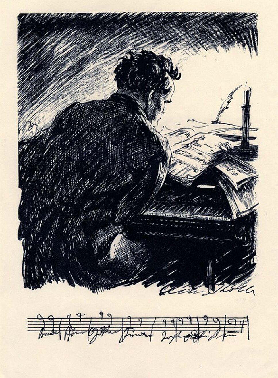 Beethoven-piano-b.jpg
