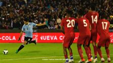 12 Luis Suarez.jpg
