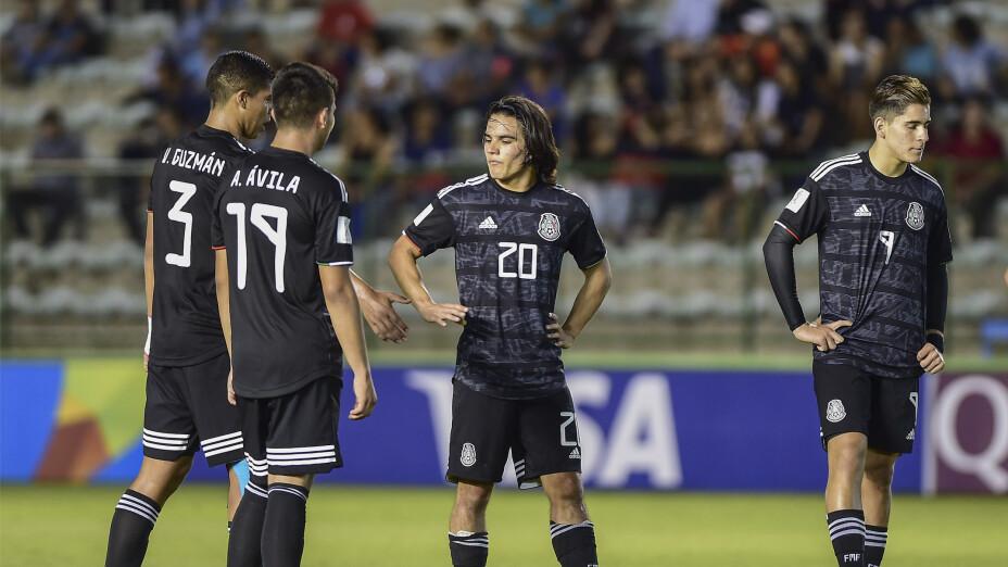 Futbolistas mexicano llega a la MLS