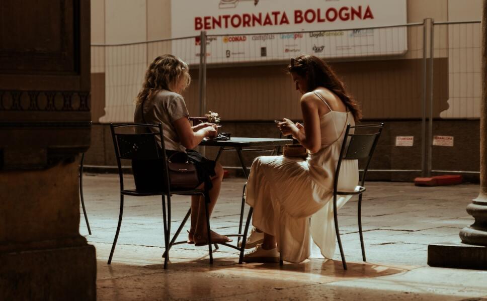 Itsart: una nueva app para ver pelis y recorrer museos italianos