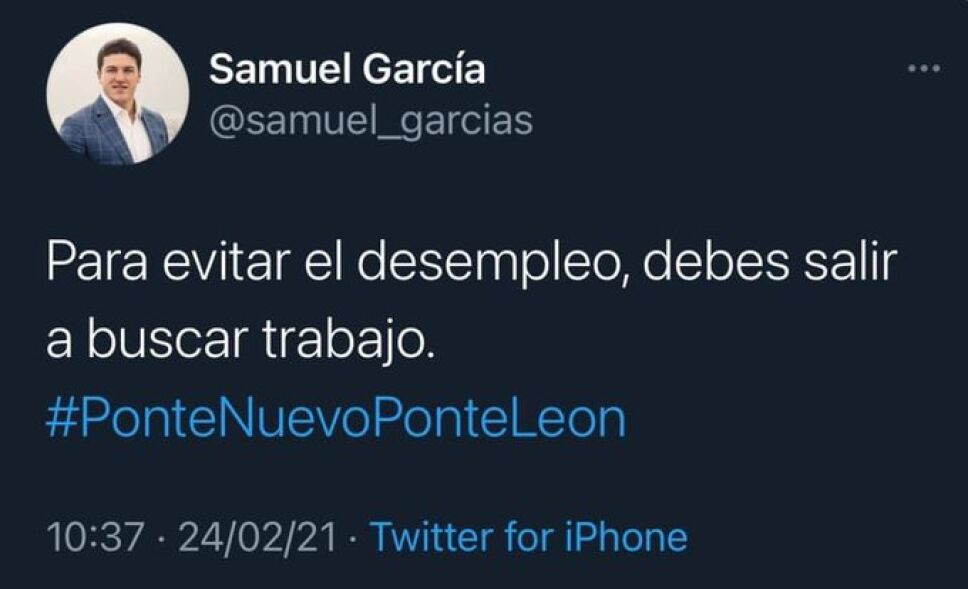Tuit de Samuel García.jpg