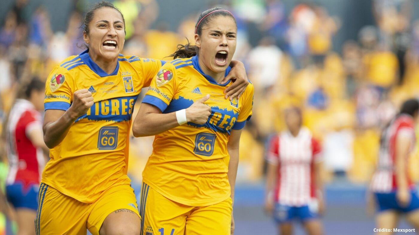 6 tigres vs chivas final liga mx femenil 2021.jpg