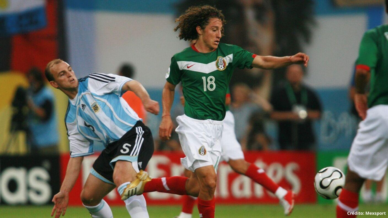 3 futbolistas con más partidos en la Selección Mexicana andrés guardado.jpg