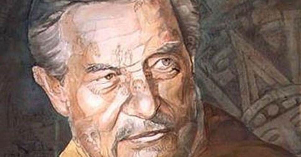 Rinden homenaje a Octavio Paz en la FIL