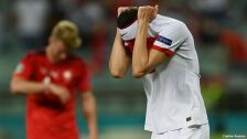 2 equipos eliminados Eurocopa 2020 2021.jpg