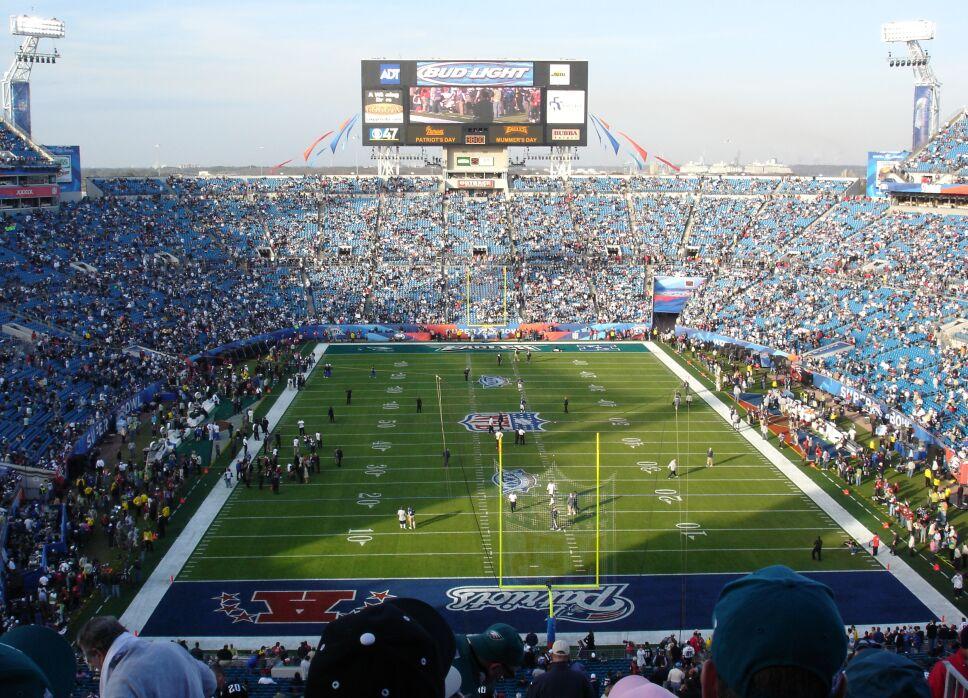 Super Bowl, espectáculo de medio tiempo, mejor b.jpg