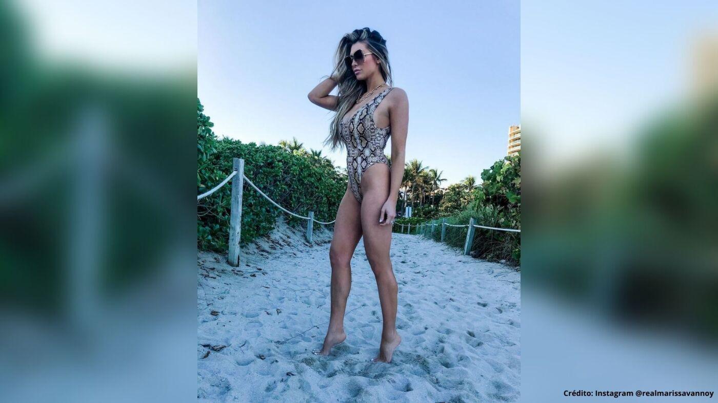 1 Marissa Powell Van Voy Instagram fotos edad.jpg