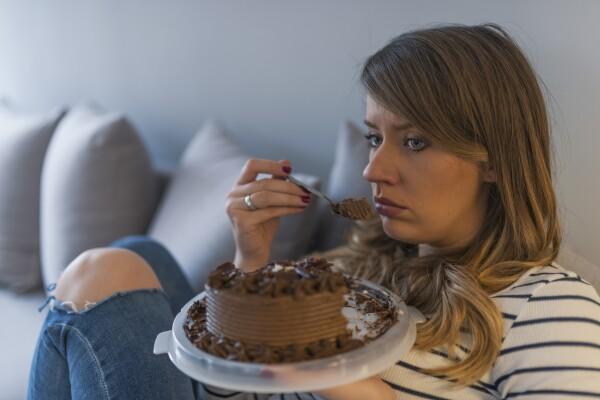 nutricion emocional veronica campuzano