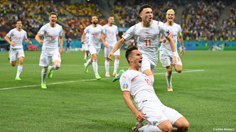 12 países clasificados cuartos de final eurocopa 2020.jpg
