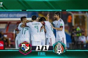 Panamá 1-1 México.jpg