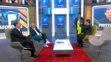 El intercambio de playeras entre Iker Casillas y Jorge Campos.png