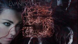 evanescence.JPG