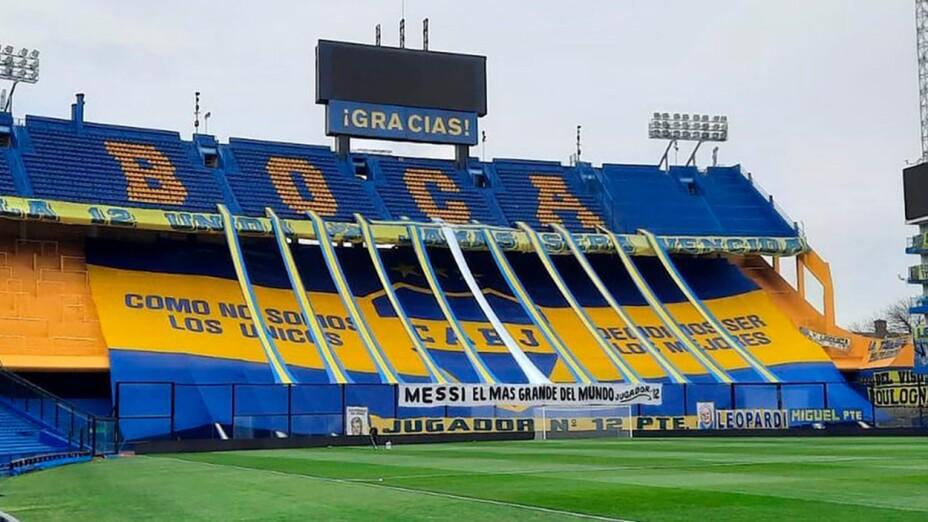 Messi Boca Juniors.jpeg