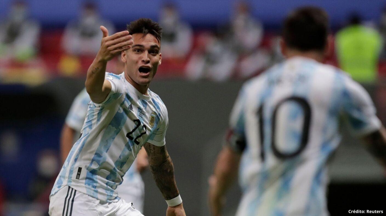5 argentina vs colombia semifinales copa américa 2021 penales.jpg