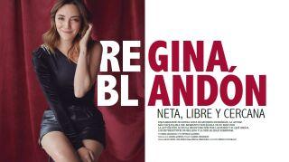 portada regina blandon.PNG