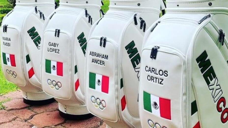 Golf Olímpico Mexicano.png