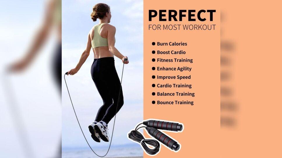 5 Cuerda para saltar profesional amazon.jpg