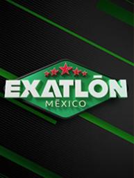 Exalt´ón México Promo