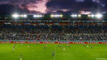8 Pachuca vs América Cuartos de Final Liga MX Guardianes 2021.jpg