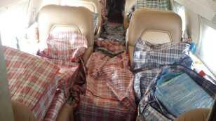Aeronave con droga en Quintana Roo.jpg