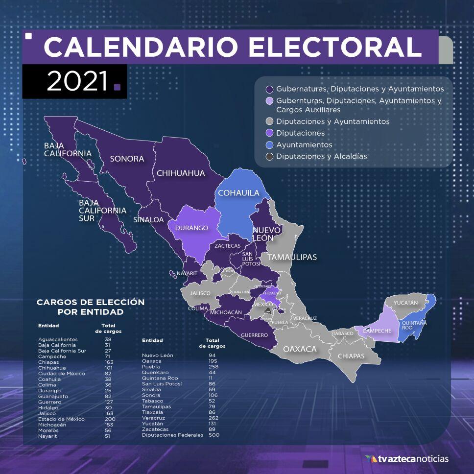 Mapa_Electoral.jpg