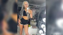 3 Liv Morgan WWE Instagram fotos.jpg