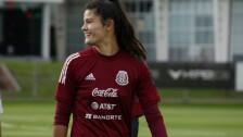emily Alvarado portera selección mexicana 2.jpg