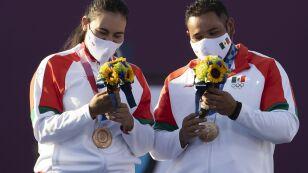 ¡Así fue el camino de México rumbo a la medalla de bronce! |FOTOS.jpg