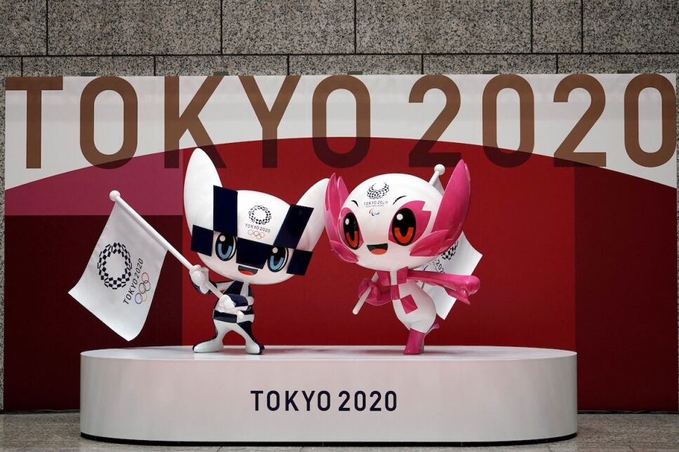 mascotas-juegos-olimpicos-tokyo-2020