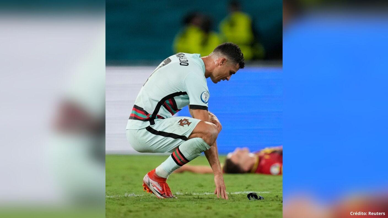 20 Portugal Cristiano Ronaldo Eurocopa 2020 eliminados.jpg