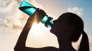 hidratacion-en-verano.jpg