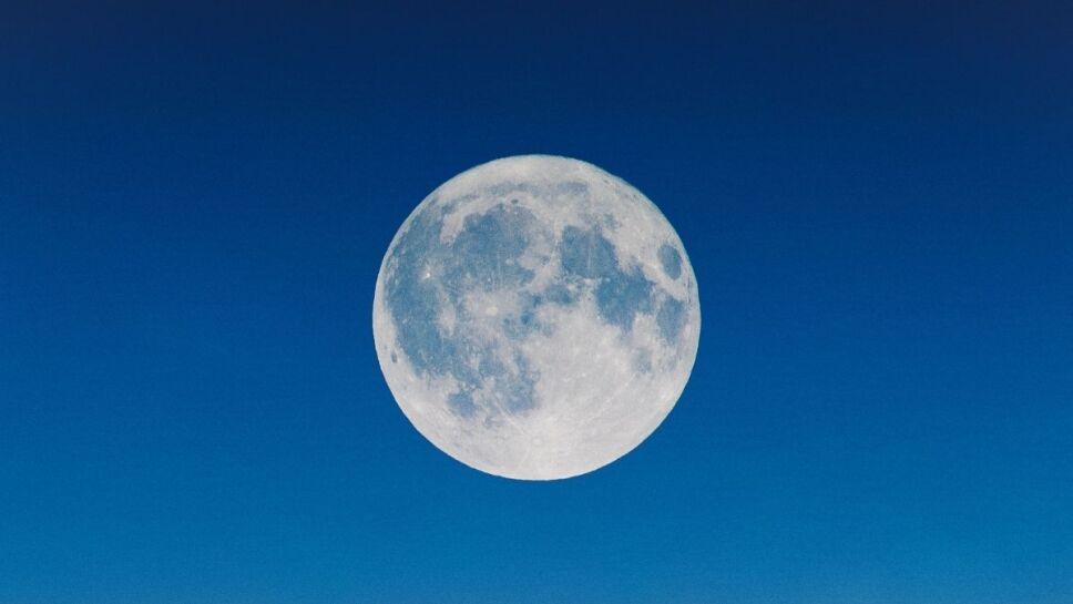 Superluna, junio, cómo.jpg