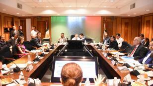 Líderes Cámara Diputados.jpg