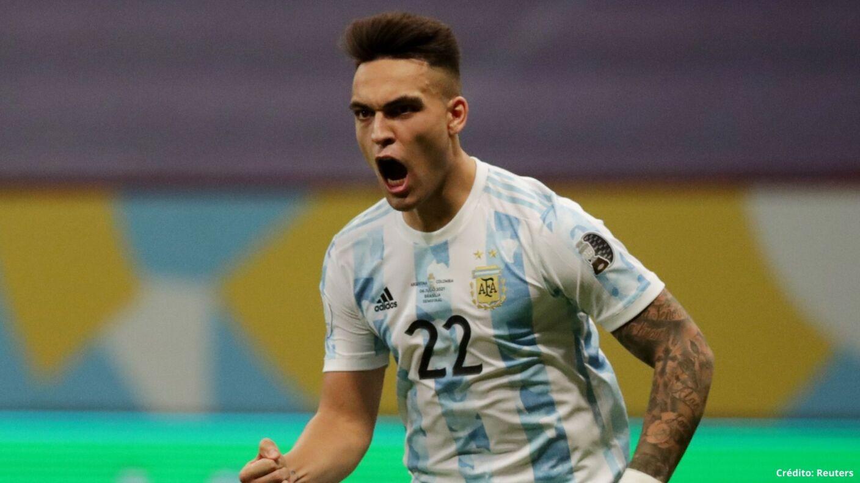 16 argentina vs colombia semifinales copa américa 2021 penales.jpg