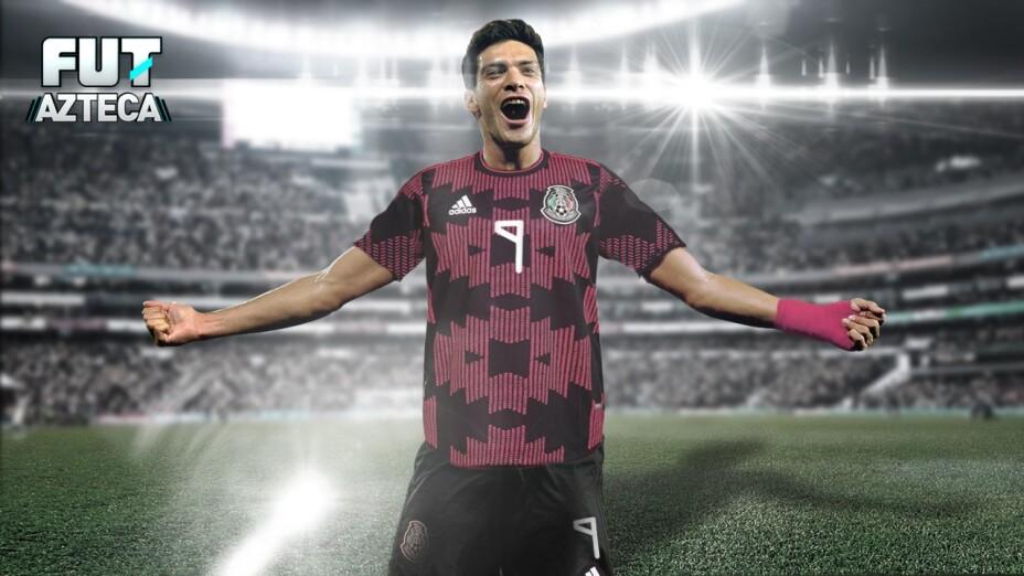 Alineaciones de México vs Canadá.jpeg