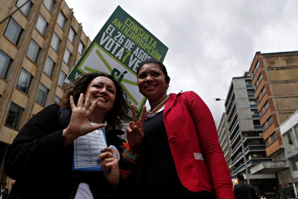 colombia corrupcion referendum3