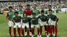 14 finales copa oro 2002-2019 méxico estados unidos.jpg