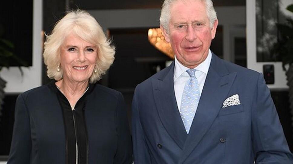 Príncipe Carlos.jpg