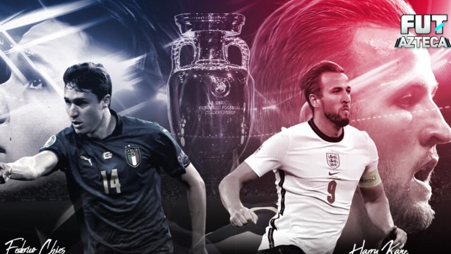 Final Eurocopa entre Inglaterra e Italia.png