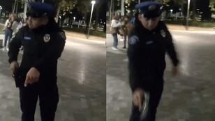 policía alameda.jpg