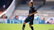 9 futbolistas brasileños Pumas UNAM.jpg